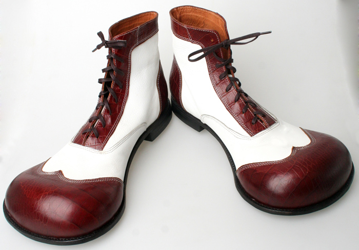 clown_shoes