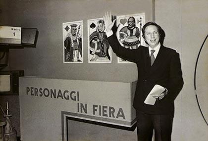mike_bongiorno1977