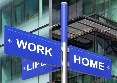 work_life_home
