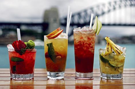 cocktails_wideweb