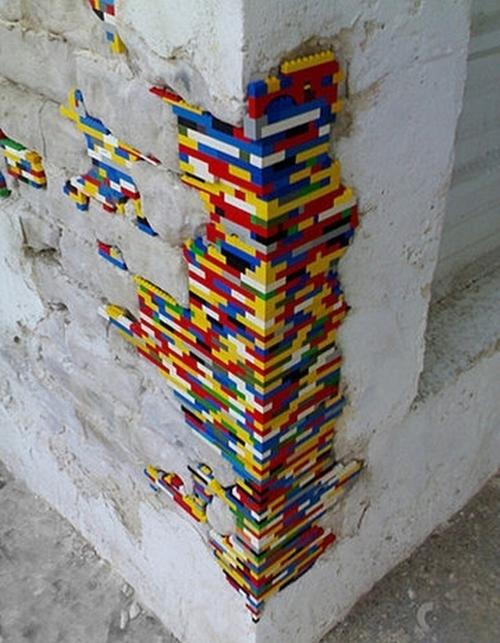LEGO_500
