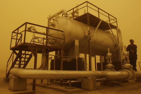 petrolio_iraq