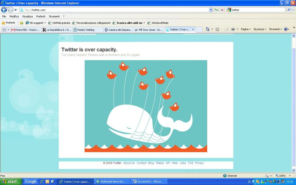 TWITTER_IS_OVER