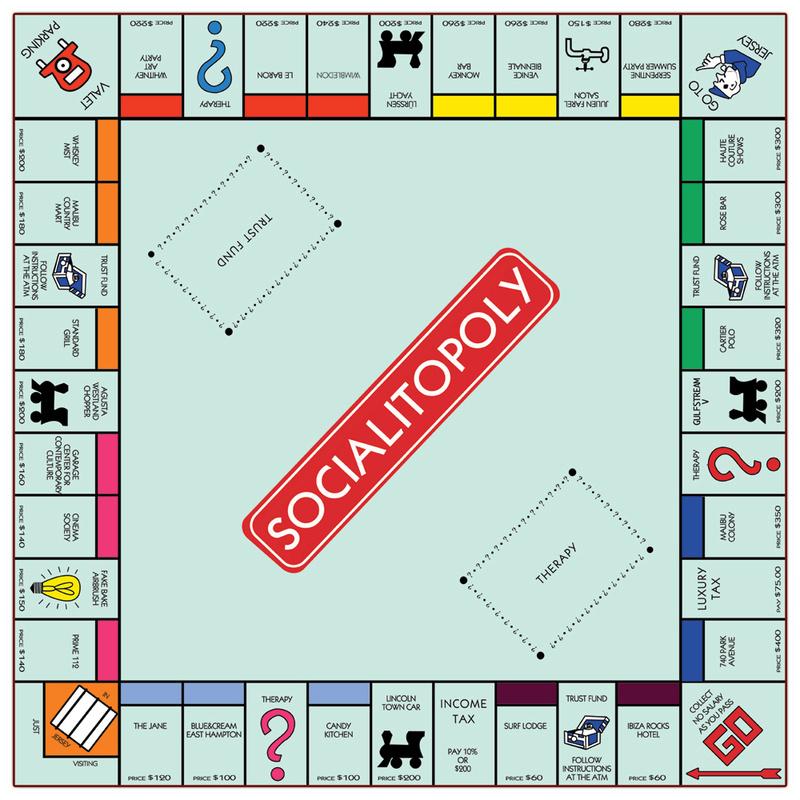 socialitopoly