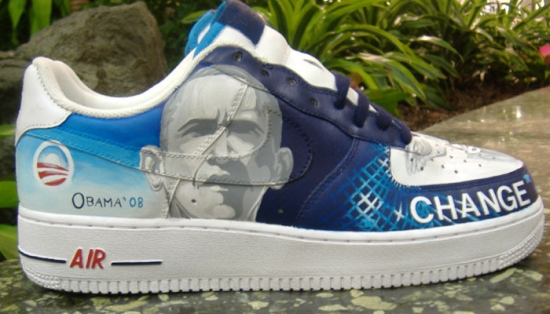 barack-obama-custom-sneakers-1