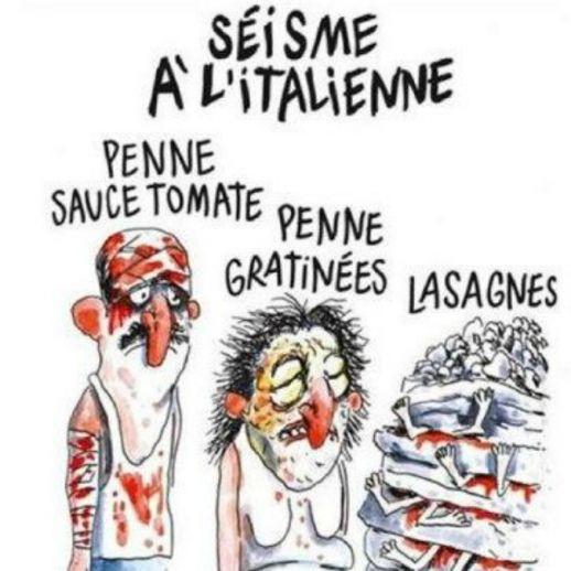 charlie-hebdo-la-vignetta-sul-terremoto-e-brutta-ma-lecita-la-satira-e-satira-sempre-2301249